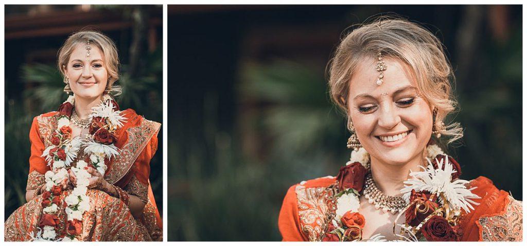 bride-in-red-silk-sari-smiles-photo