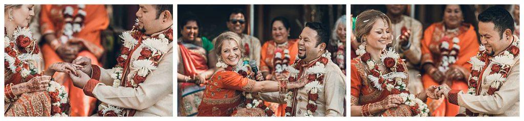 ring-exchange-bridal-photo