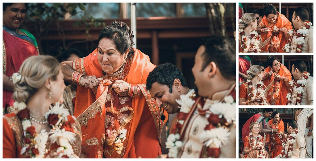 mother-of-the-groom-tied-the-knot-indian-wedding-photo