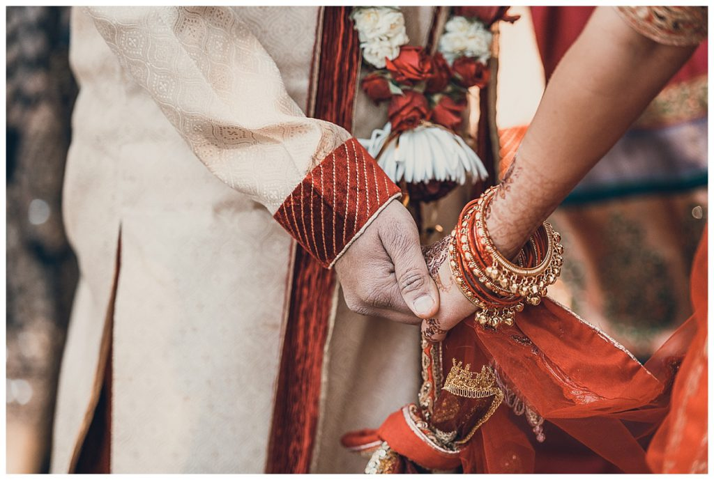 bridal-hands-photo