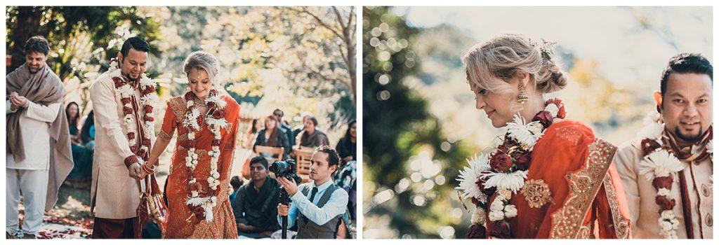 groom-follows-the-bride-indian-wedding-photo