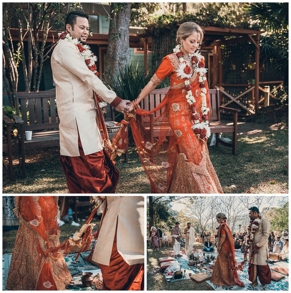 groom-follows-the-bride-indian-marriage-photo