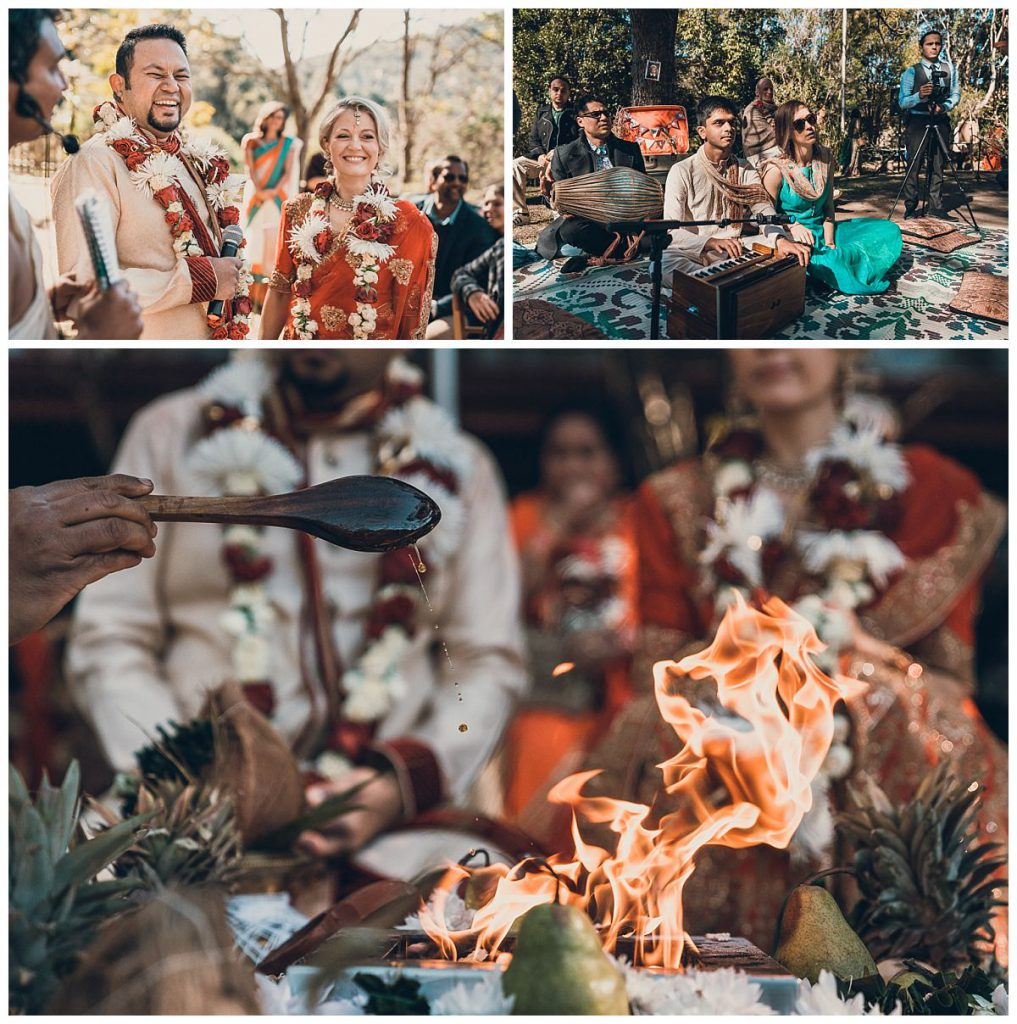 sacret-fire-marriage-ceremony-photo