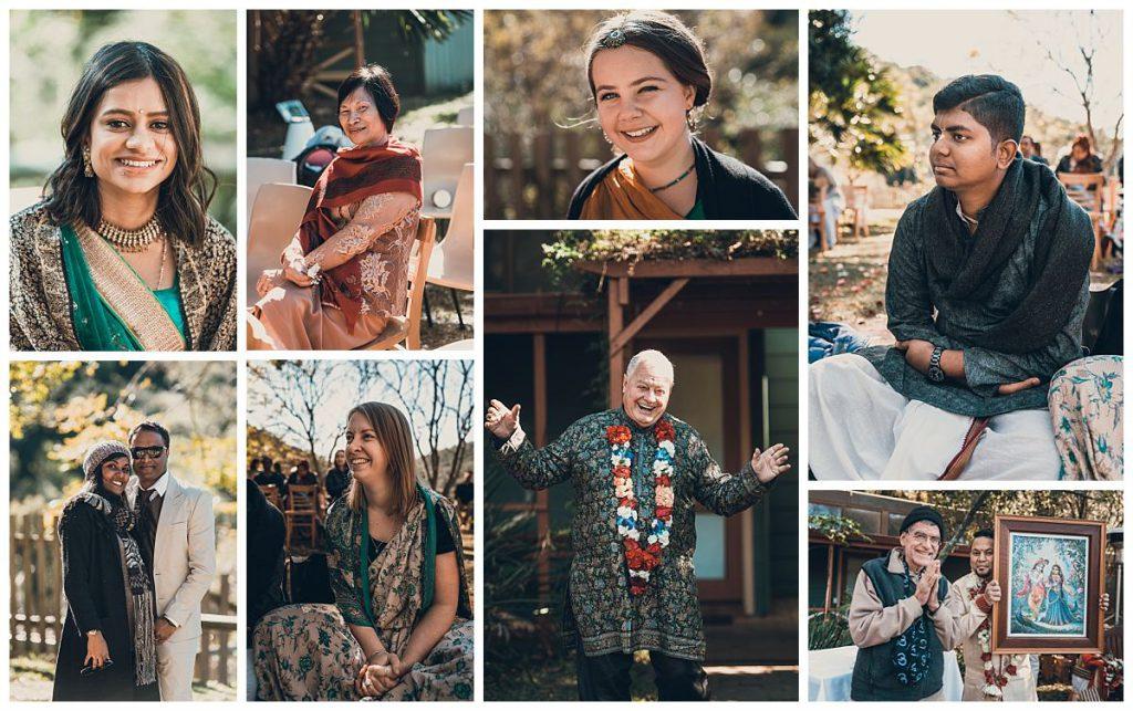 happy-wedding-guests-photo