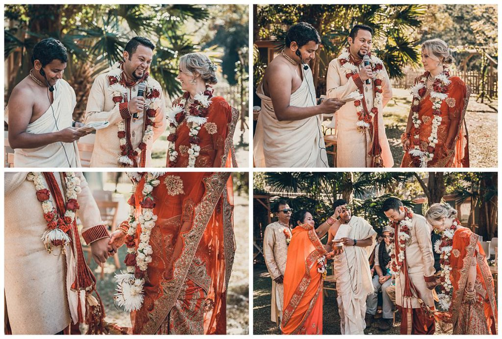 indian-wedding-in-sydney-marriage-blessings-photo