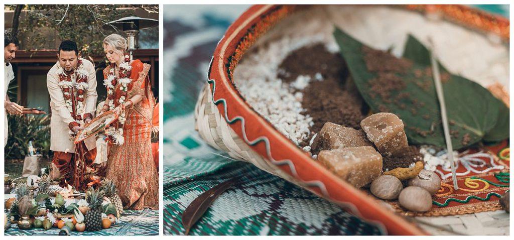 vivaha-yagna-ceremony-photo