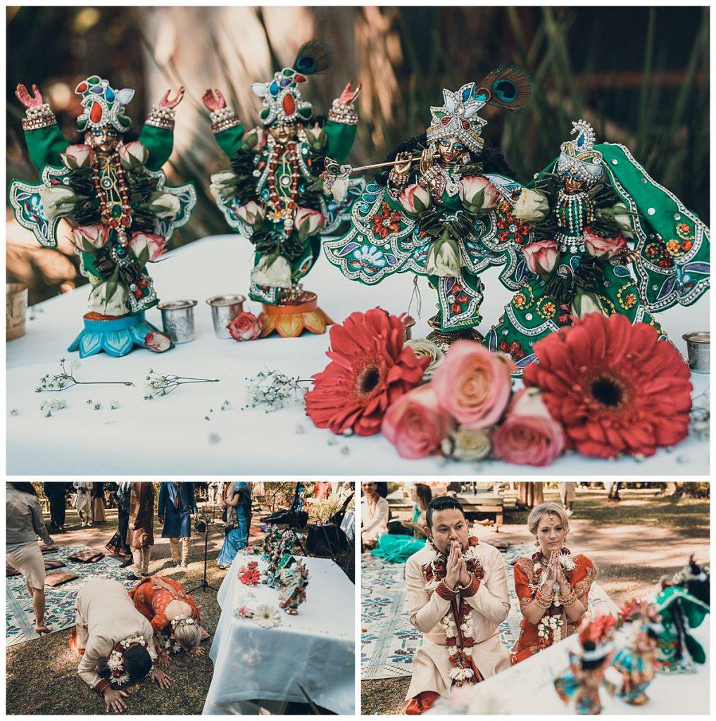 hare-krishna-dieties-wedding-photo