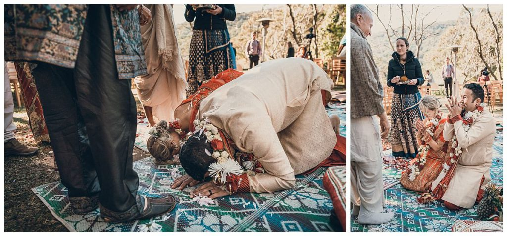 newly-married-couple-bow-down-to-elderly-members-photo