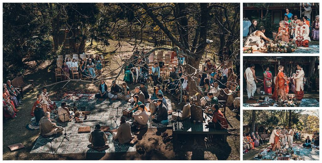govinda-valley-retreat-wedding-ceremony-photo