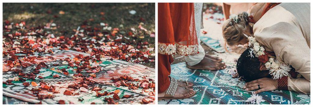rose-petals-wedding-decoration-photo