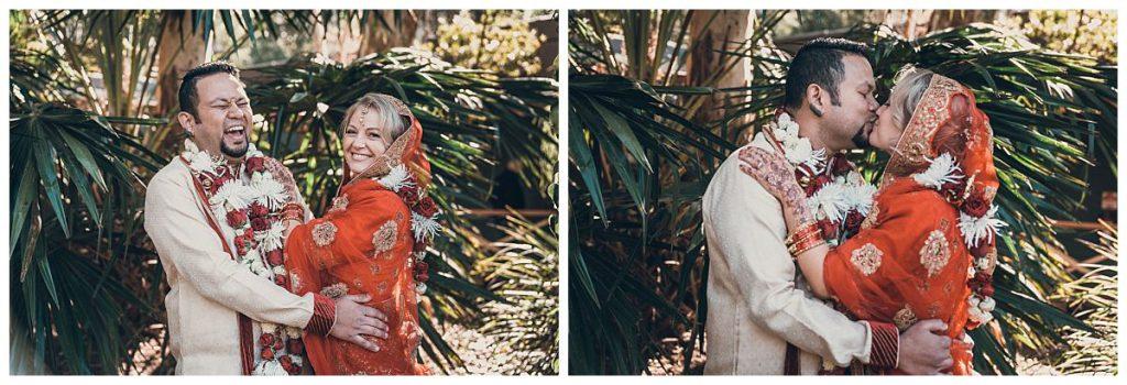 indian-wedding-bridal-portrait-photo