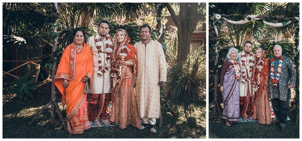 indian-wedding-family-portrait-photo