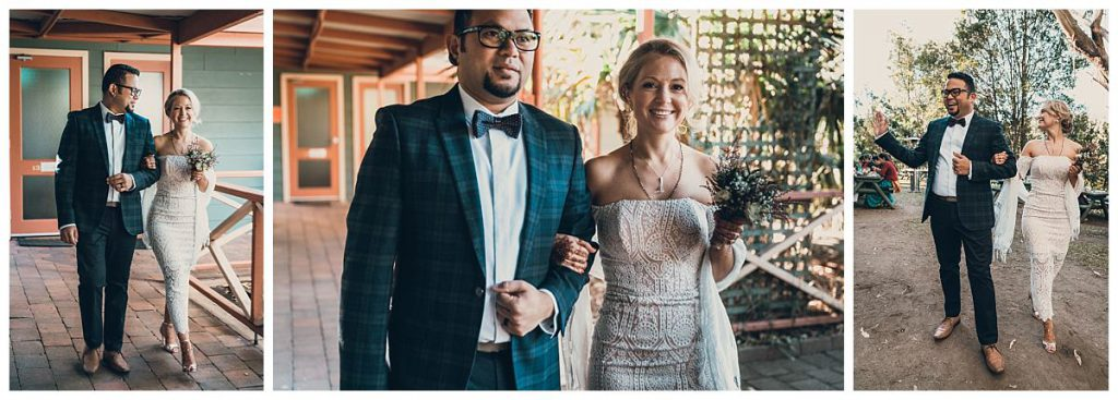 reception-entrance-wedding-photo
