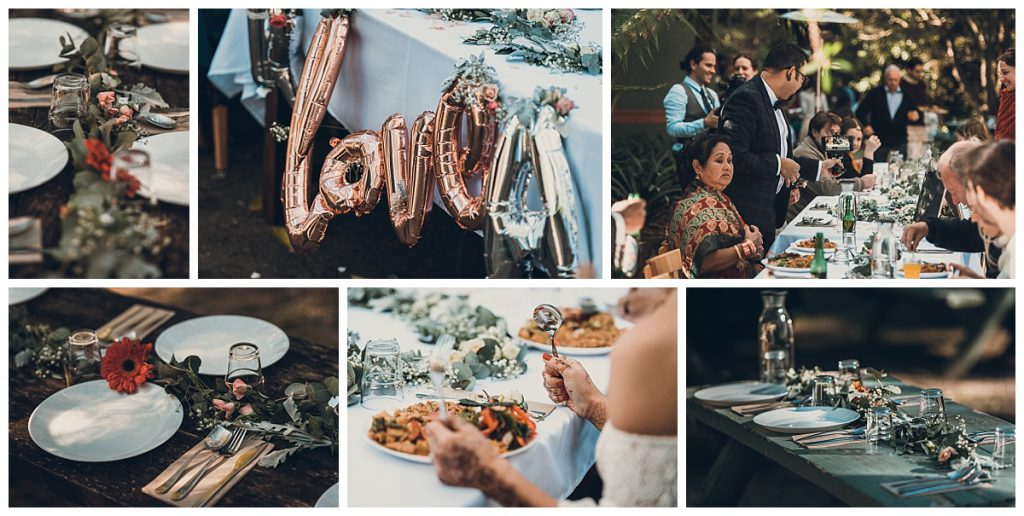diy-wedding-decoration-photo