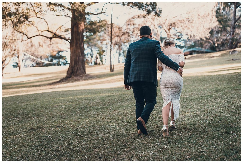 wedding-portraits-in-the-forest-photo
