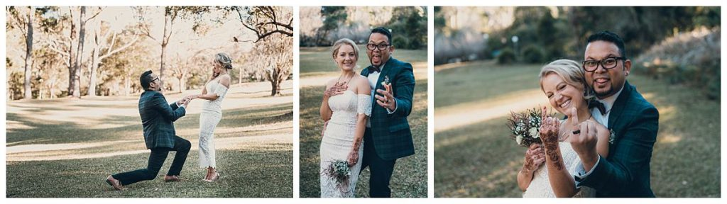 wedding-is-going-wild-photo