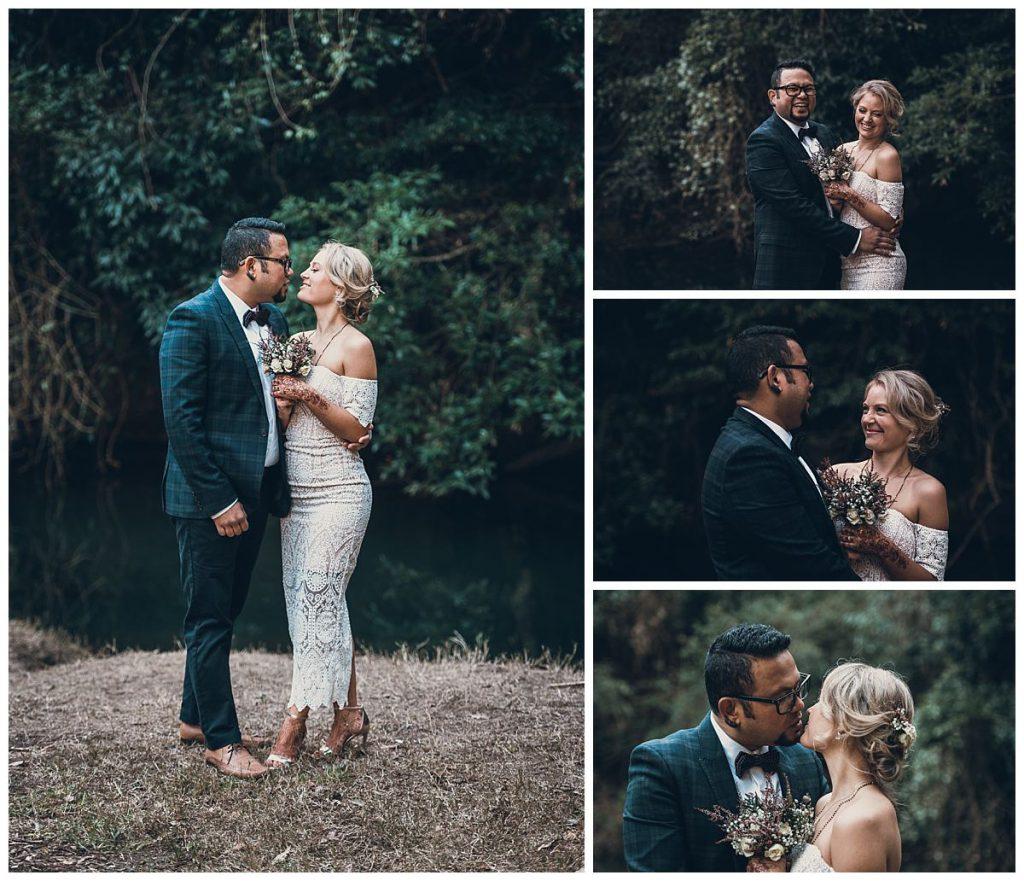 romantic-wedding-photo-session-sydney-photo