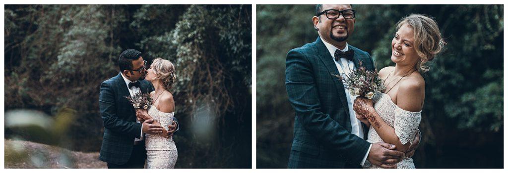 bride-groom-wedding-portraits-photo