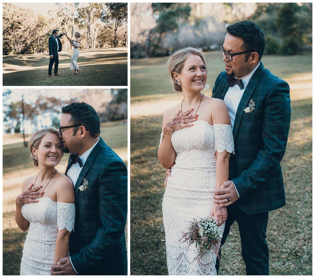 wedding-portraits-photo
