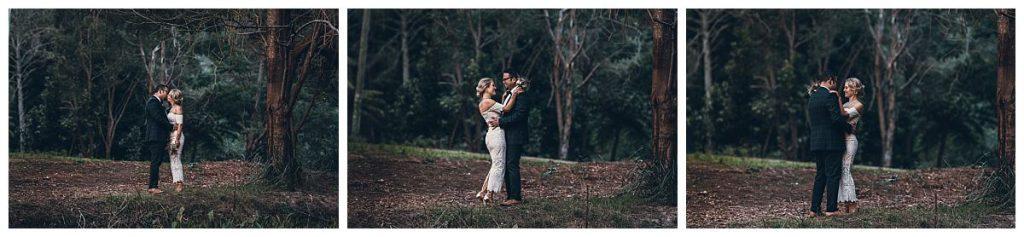 bride-groom-first-dance-photo