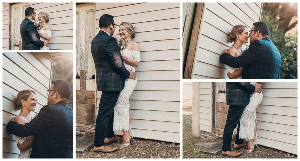 rustic-shed-photo-wedding-photo