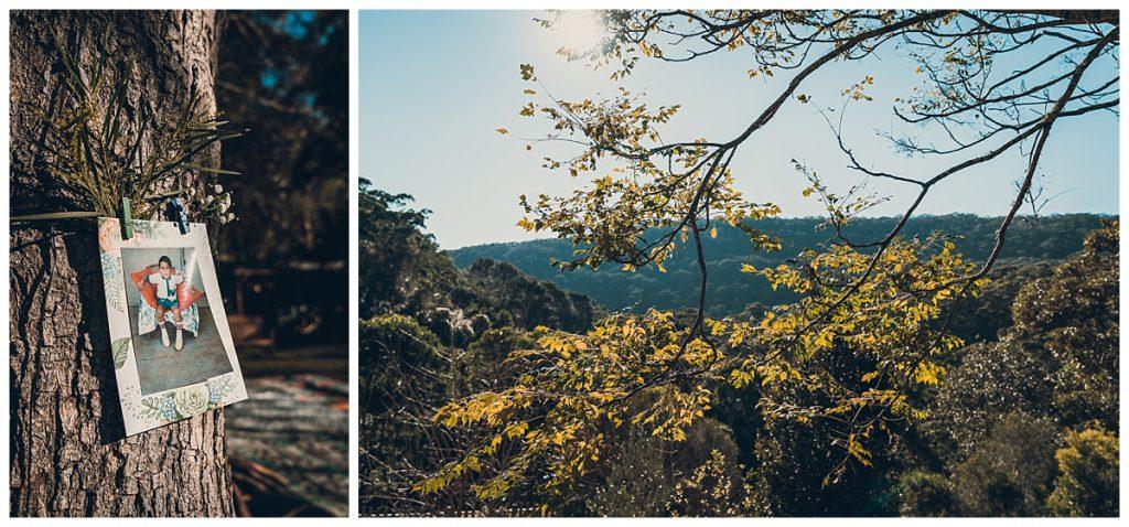 wedding-govinda-valley-photo
