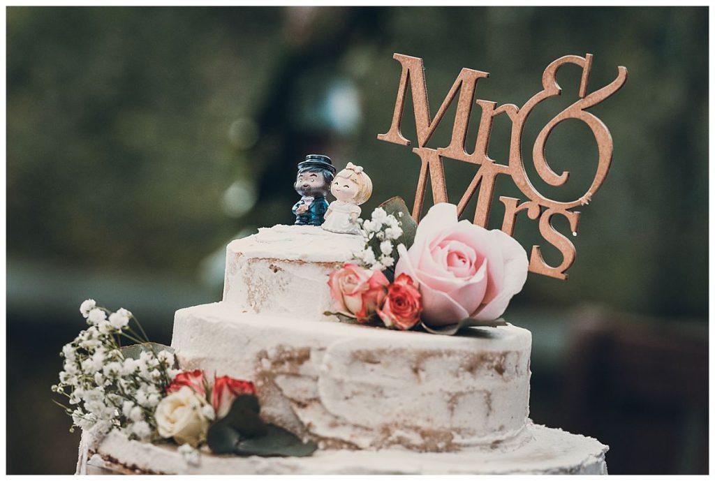 mr&mrs-wedding-cake-photo