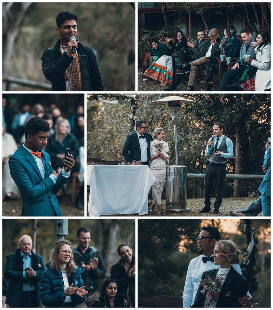 wedding-speeches-photo