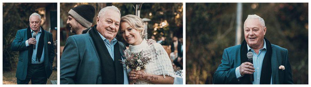 bride's-dad-father-speech-photo
