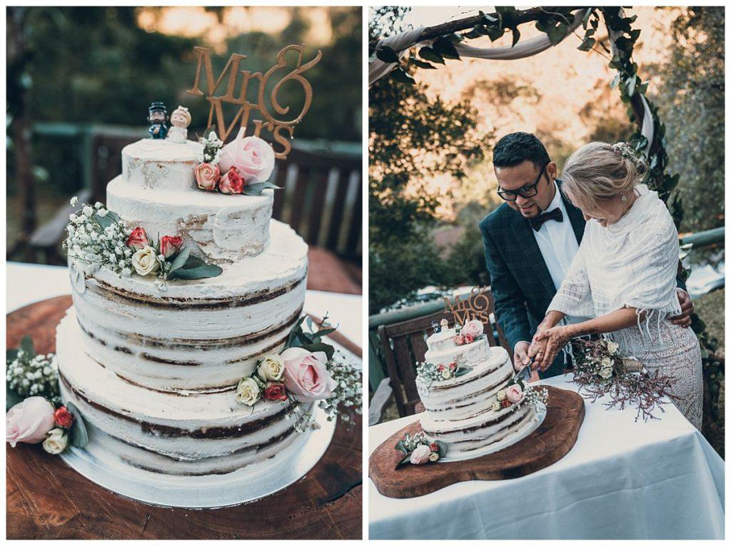 diy-wedding-cake-cutting-photo