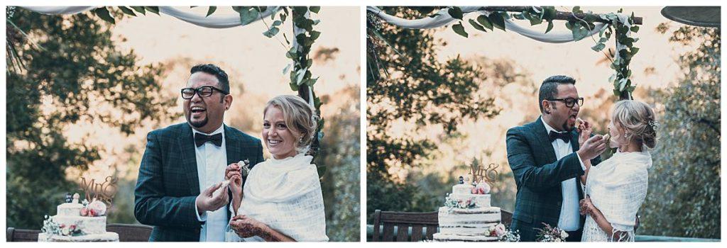 wedding-cake-tasting-photo