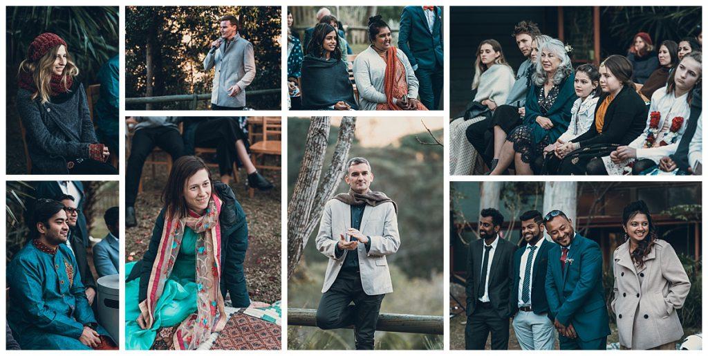 wedding-govinda-valley-sydney-photo
