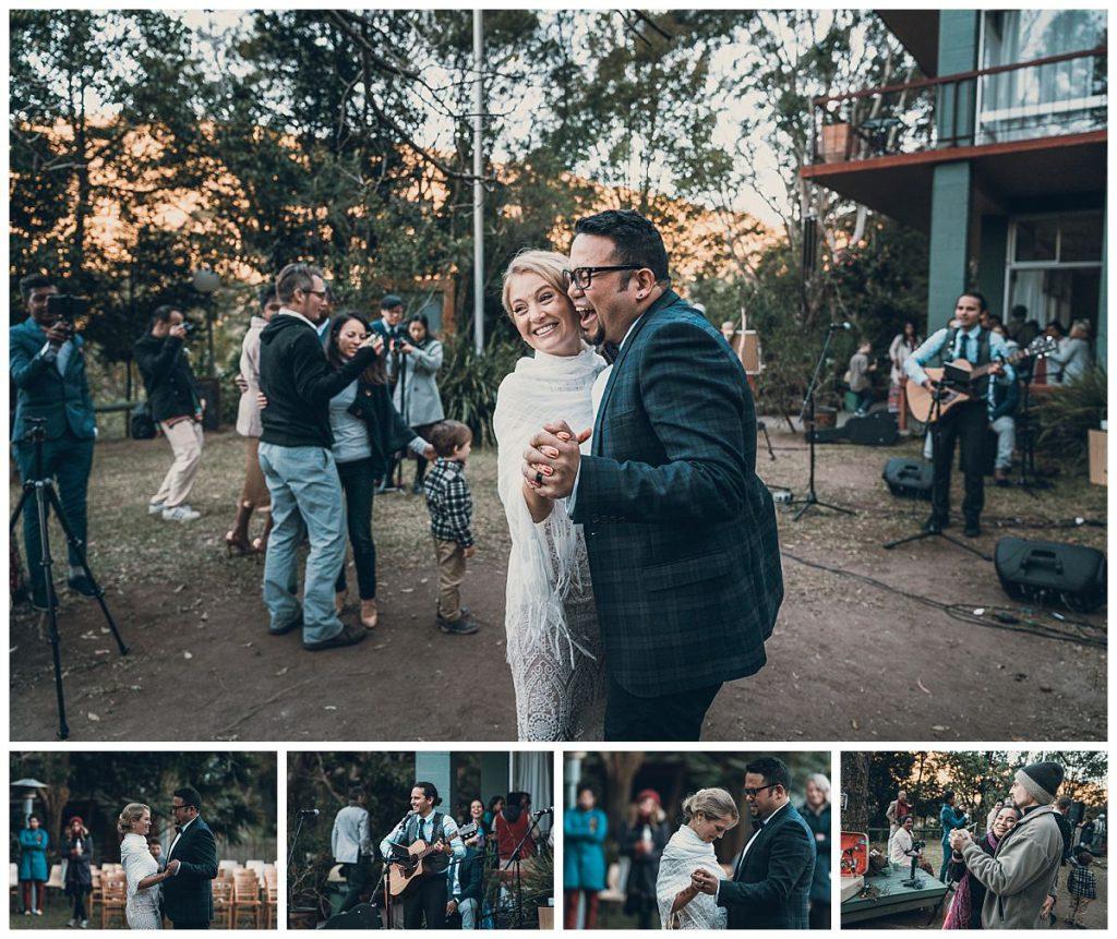 sydney-winter-wedding-dance-party-photo