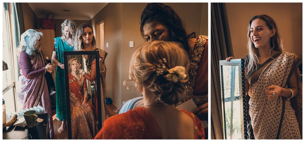 bride-is-getting-ready-with-girlfriends-photo