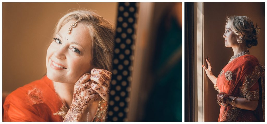 beautiful-bride-looks-to-the-mirror-photo
