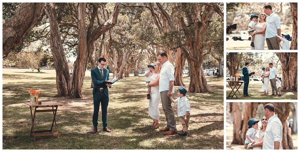 centennial-park-Paperbark-Grove-sydney-wedding-photo