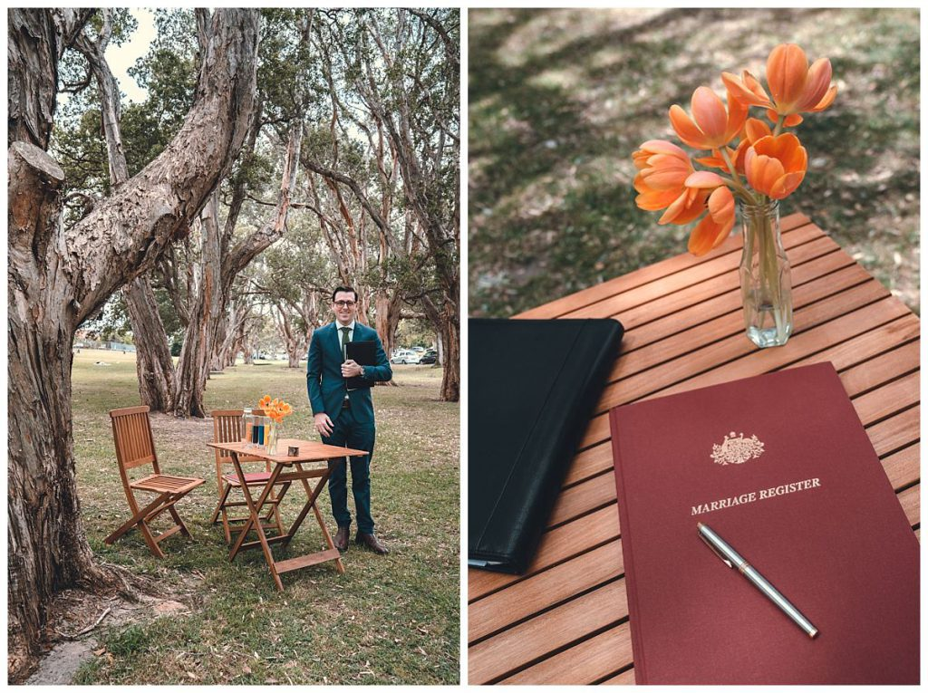 sydney-centennial-parklands-wedding-photo