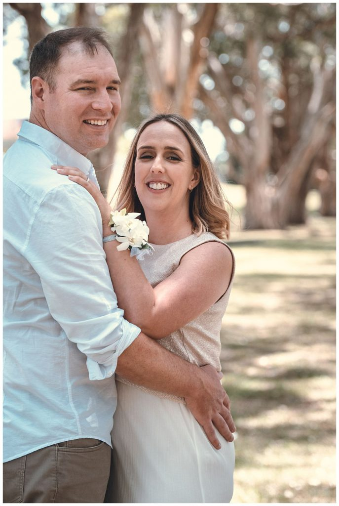 wedding-portraits-sydney-photographer-photo