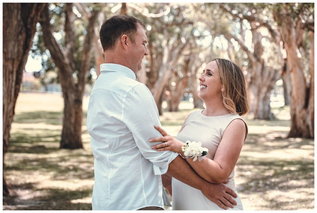 Paperbark-Grove-sydney-wedding-photo