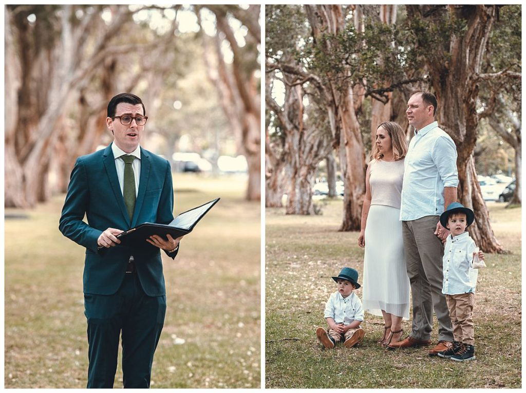 intimate-wedding-sydney-centennial-park-photo