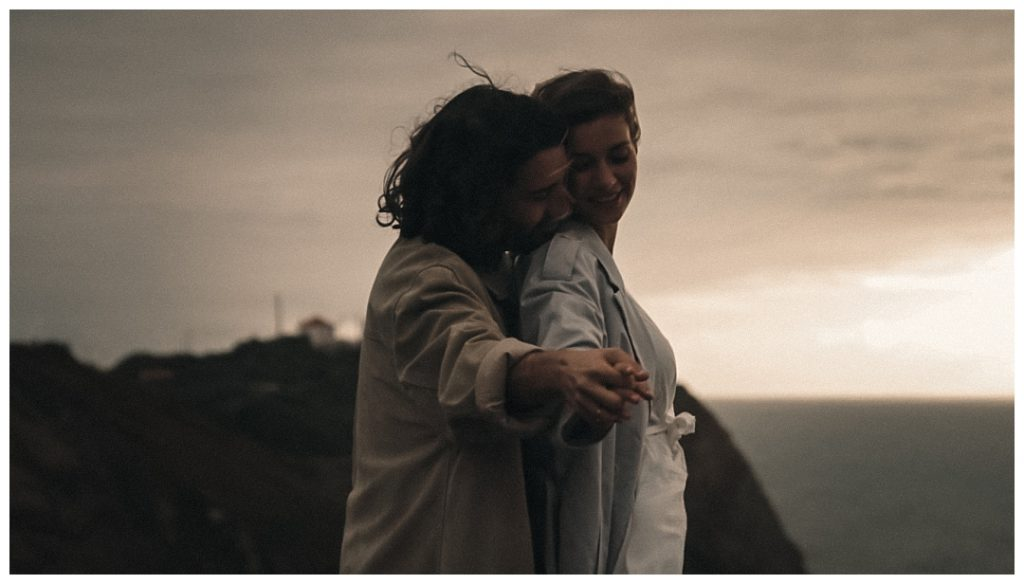 i-love-you-destination-wedding-film-video