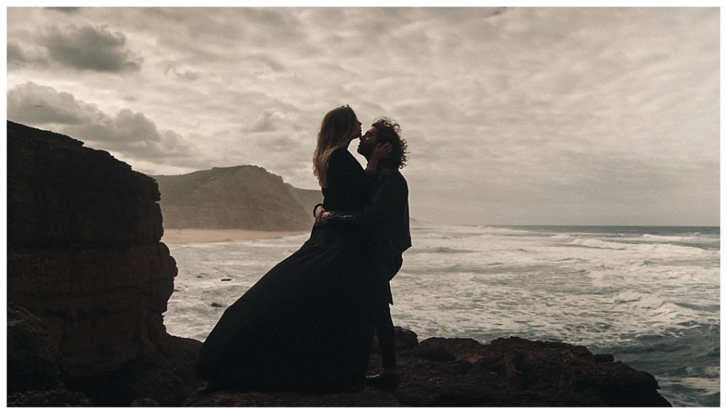 stunning-elopement-film