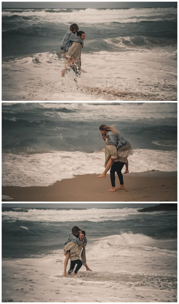 piggy-back-ride-photo-ideas-video