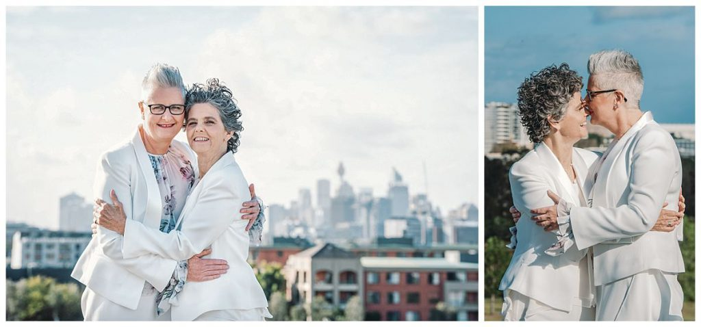 same-sex-wedding-portrait-photo