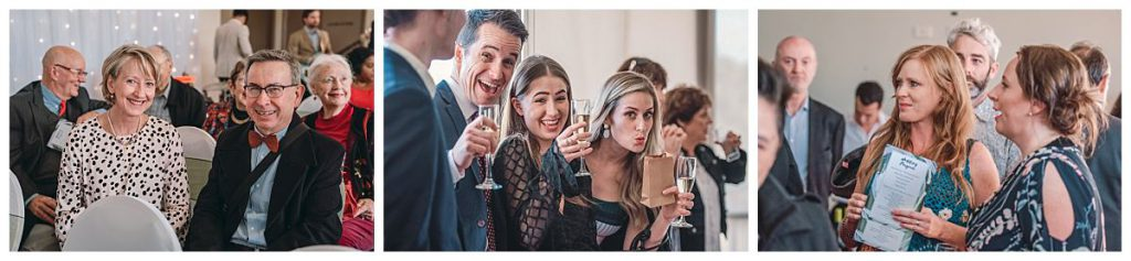 sydney-wedding-party-photo