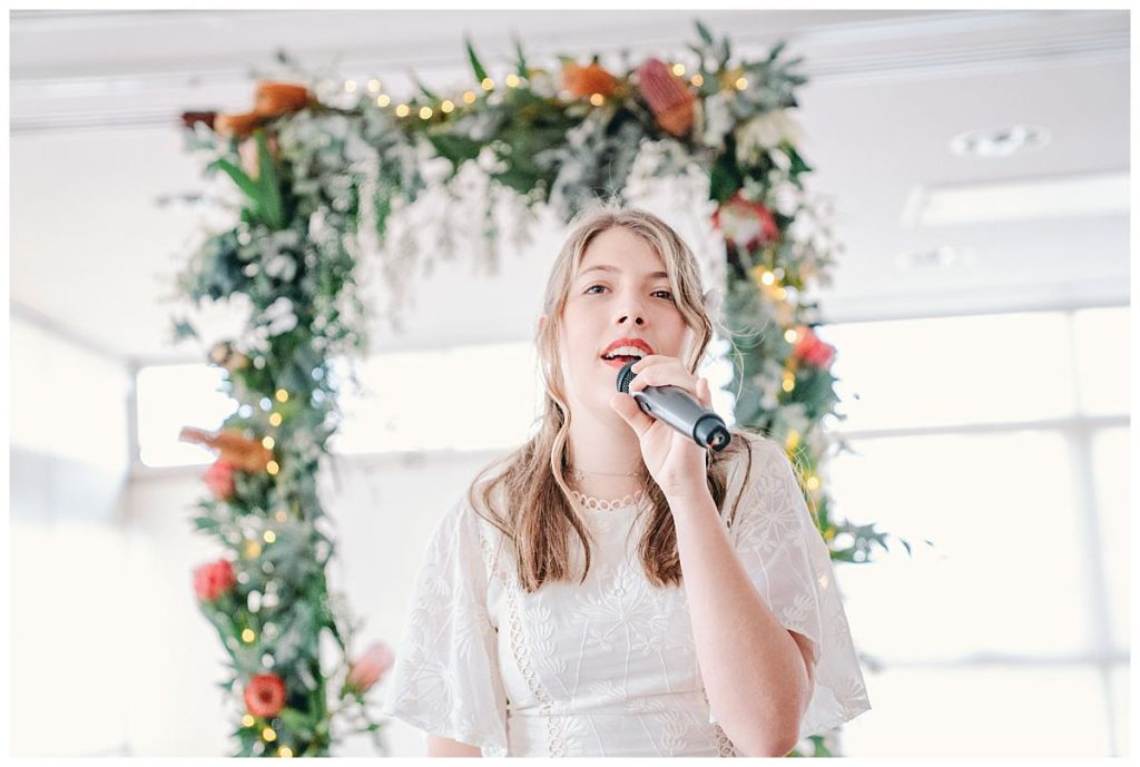 wedding-singer-sydney-photo