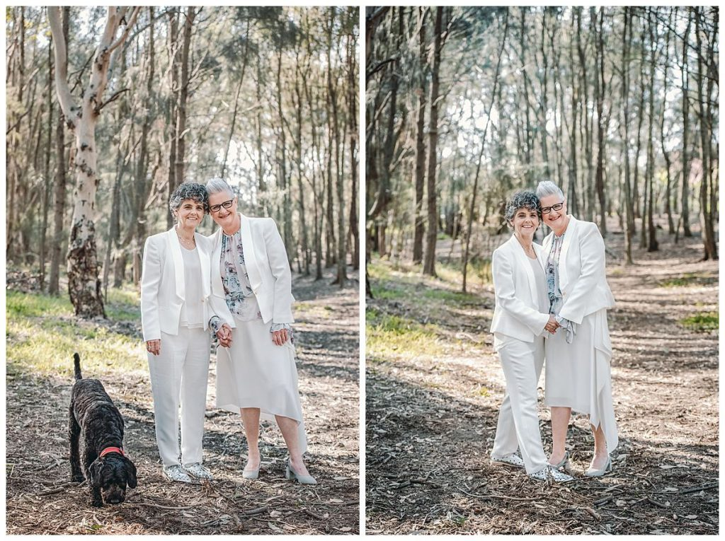 sydney-pride-marriage-photo