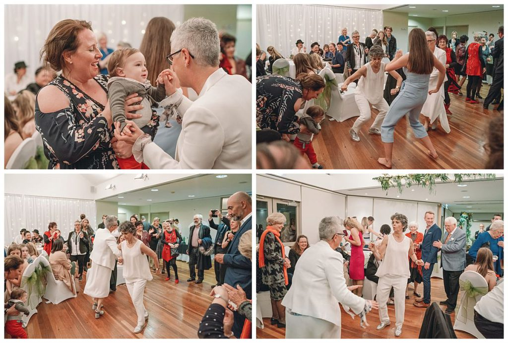 crazy-wedding-dance-floor-photo