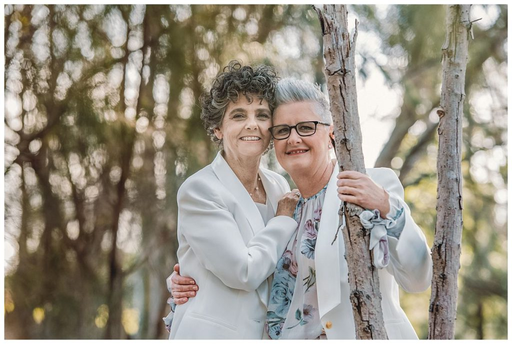 sydney-same-sex-civil-wedding-photo