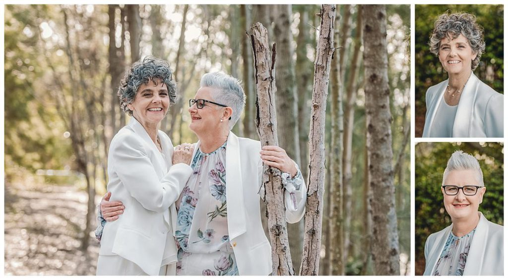 sydney-LGBT-marriage-photo